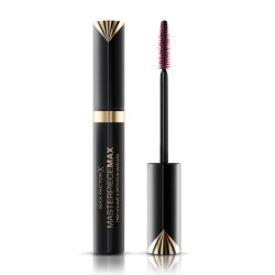Max Factor - Masterpiece Max Mascara - Black