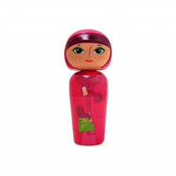 Kokeshi Rose Eau De Toilette - 50 ml