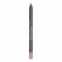Artdeco - Soft Lip Liner - N 19 - Venetian Red