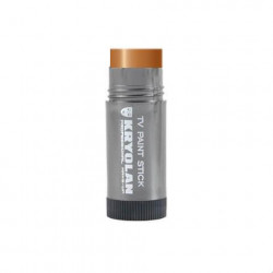 Kryolan Tv Paint Stick Foundation - N Fs 38