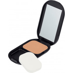 Max Factor Facefinity Compact Foundation - N 008 - Toffee