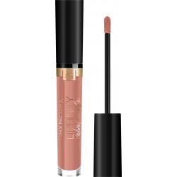 Max Factor Lipfinity Velvet Matte Lipstick - Luxe Nude - N 040
