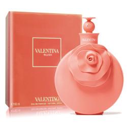 Valentino - Blush Eau De Perfume - 80ml - Women