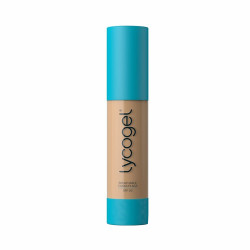 Lycogel Breathable Camouflage Foundation - Pearl