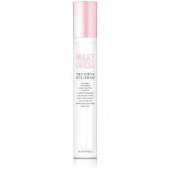 Milky Dress - The White Eye Cream - 15ml
