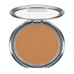 Kryolan - Dual Finish Powder - N OB 1