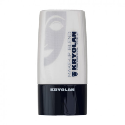 Kryolan  Make-up Blend Face Primer