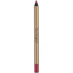 Max Factor - Colour Elixir Lip Liner - N4 - Pink Princess