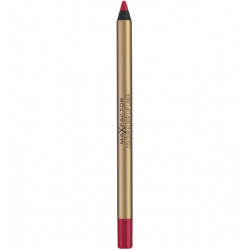 Max Factor - Colour Elixir Lip Liner - N12 - Red Blush