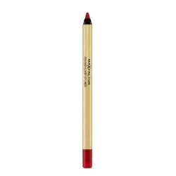 Max Factor - Colour Elixir Lip Liner - N10 - Red Rush