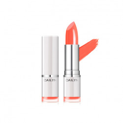 Cailyn Pure Luxe Lipstick - N3 - Neo Candy