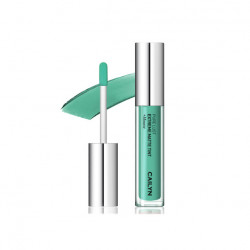 Cailyn Pure Lust Extreme Matte Tint Mousse - N 70