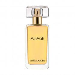 Estee Lauder Aliage Sport Eau De Perfume - 50 ml