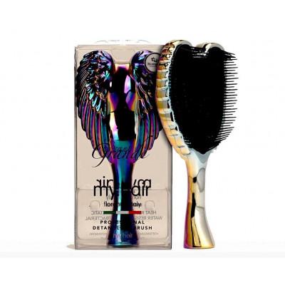 My Hair - Hair Brushes - Big - iridescent